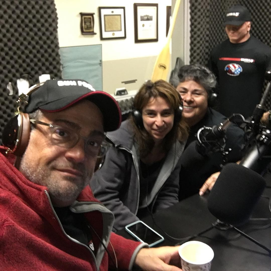 GFHR #279 This is what she did wrong under stress... lessons learned from a gunfight caught on camera. http://gunforhire.com/blog/2016/10/02/gun-hire-radio-broadcast-episode-279/ #radio #gunforhireradio