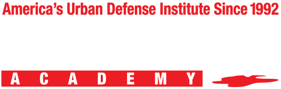 Gun For Hire Academy Mobile Logo