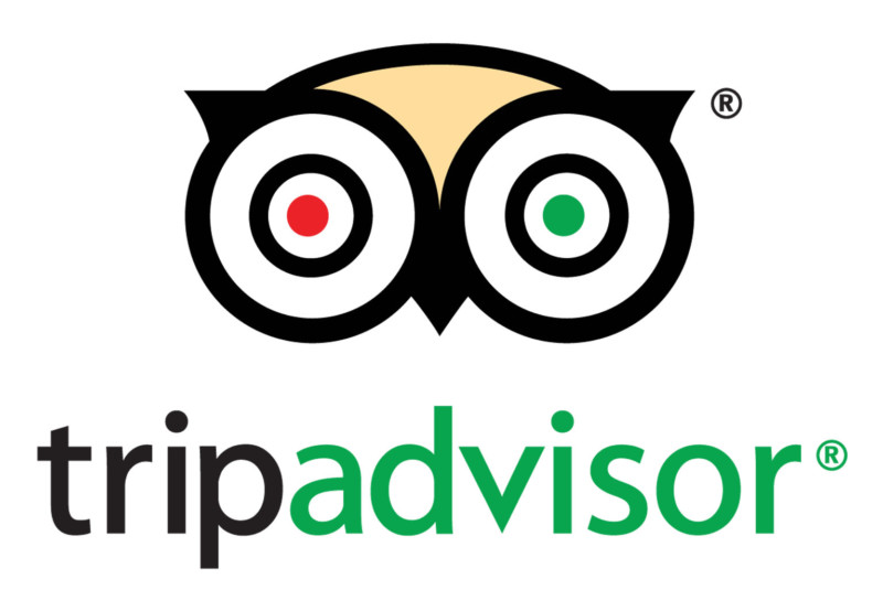 TripAdvisor - OMG!! A. The staff is amazing.