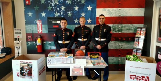 12341187 1085875768097600 8362892420365160180 n 540x272 - GFH Toys for Tots