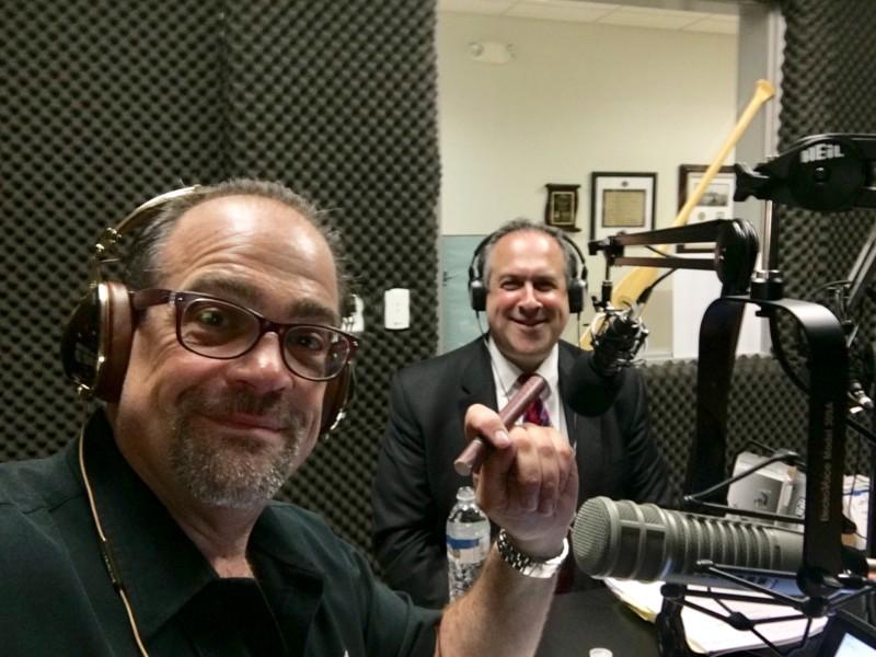 GFHR324 - The Gun For Hire Radio Broadcast: Episode 324