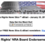 Screenshot 2019 01 30 14.06.36 66x66 - Knife Rights' NRA Board Endorsements