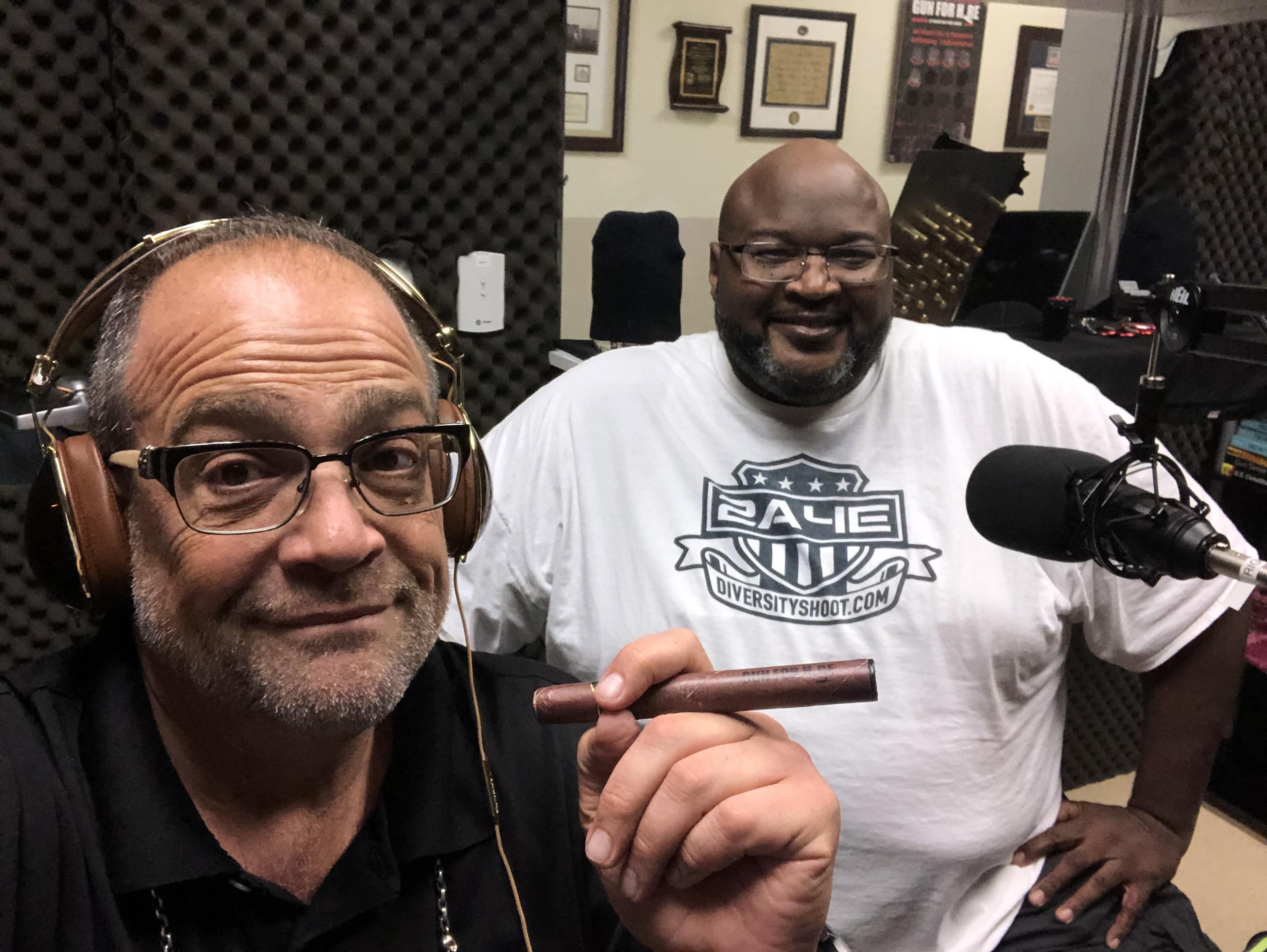 GFHR429 e1565477012693 - The Gun For Hire Radio Broadcast: Episode 429