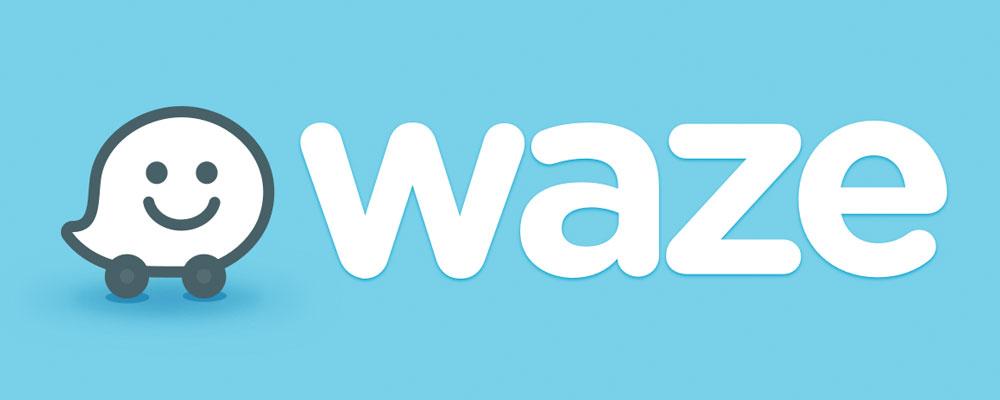 Waze - Who Can Shoot?